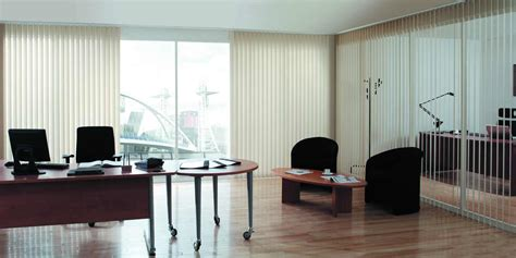 Office Curtains In Dubai Across Uae Call 0566 00 9626