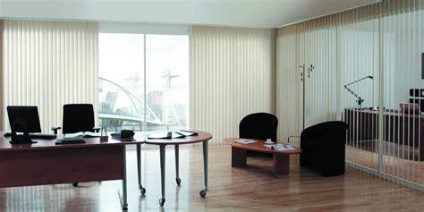 Office curtains blinds amp carpets in dubai dubai interiors