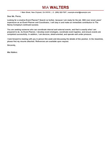 cover letter for event promotion pin bank teller resume top of board free letter on