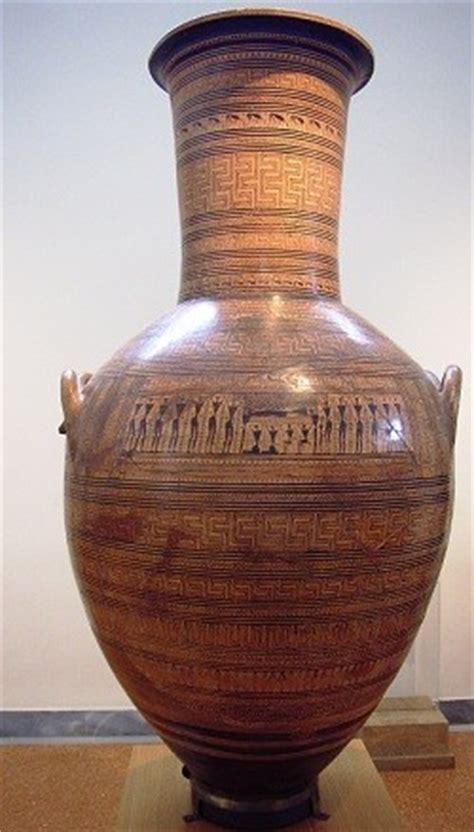 arte greca vasi vasi greci l arte con kigeiblog