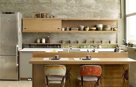 modern japanese kitchen designs  sophistication