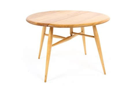 Ercol Side Table Ercol Side Table Ercol Teramo 3669 Side Table Ercol Teramo Side Table Leekes Ercol Teramo