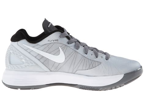 Harga Nike Volley Zoom Hyperspike nike volley zoom hyperspike sale traffic school