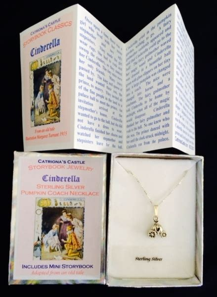 charm of favor a true story of the rise of the clinton crime syndicate books cinderella sterling silver pumpkin carriage charm story