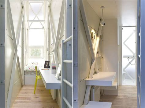 keret house the skinniest house in the world 10 photos 171 twistedsifter