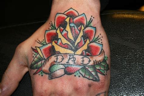 traditional rose tattoos american traditional tattoos richmond va
