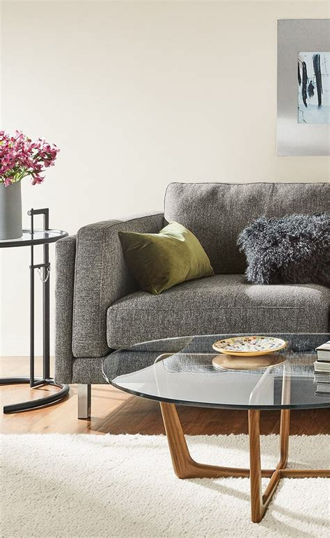 room and board sectional sofa reviews infosofa co