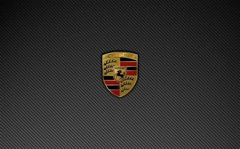 logo porsche vector porsche logo automotive car center