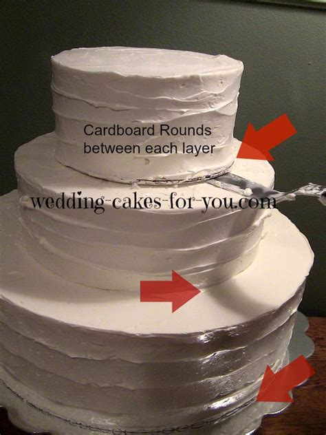wedding cake supplies wedding cake supplies and discount cake decorating supplies