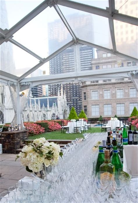 620 Loft Garden by 620 Loft Garden New York Ny Wedding Venue