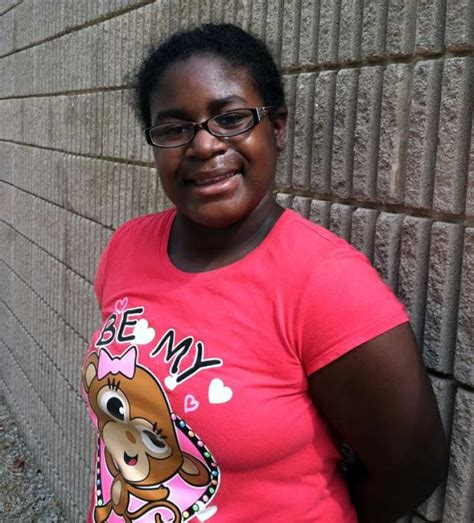 j nay bailey 11 year alabama girl 11 hailed for shielding younger students