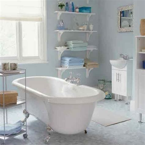 shelves in bathrooms ideas 43 best images about bathroom ideas on toilets