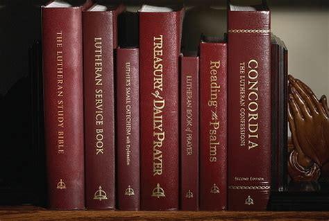 understanding lutheran worship books lutheran bible gallery