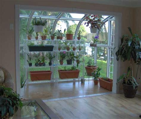 best 25 build a greenhouse ideas on pinterest diy best 25 indoor greenhouse ideas on pinterest indoor herbs
