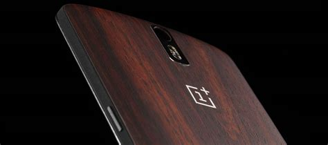 3m Oneplus 3 Black Leather Skin Oneplus One Skins Wraps Covers 187 Dbrand