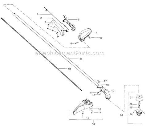 craftsman eater parts diagram craftsman weedeater diagram craftsman eater parts