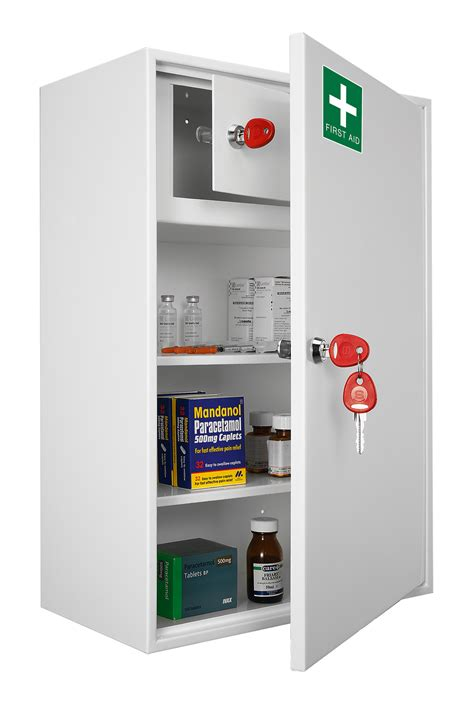 locking medicine cabinets oxnardfilmfest
