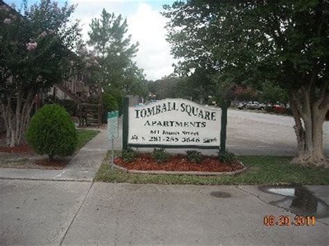 cottage gardens tomball tx acres homes gardens apartments 4251 west tidwell road