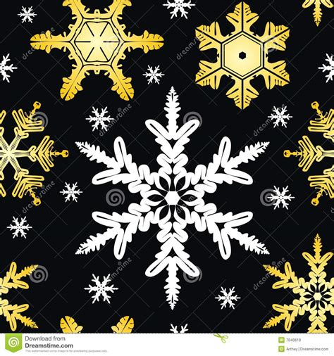 new pattern vector seamless christmas and new year pattern vector abstract