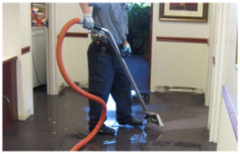 who to call for water in basement water damage cleanup water removal restoration 24 7 in