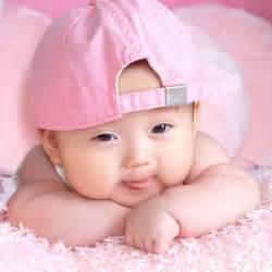 cute babies pictures kids wallpapers kids blog