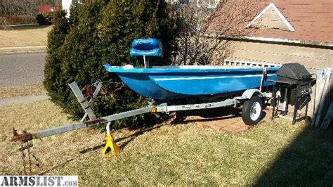 fiberglass bass boats armslist for trade fiberglass bass boat