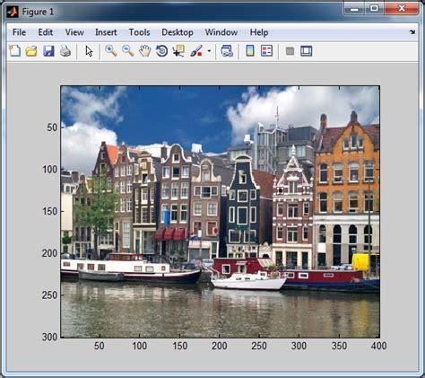 leer varias imagenes matlab matlab typ leer y mostrar im 225 genes con matlab