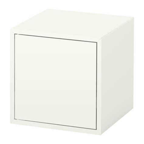 ikea eket review eket cabinet with door ikea