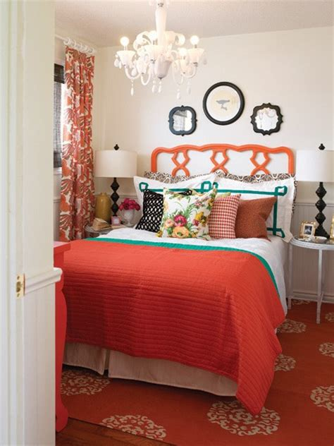orange and black bedroom ideas black and orange curtains house and home living room designs