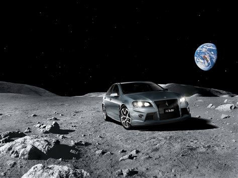 Car Wallpapers Hd 4k Space by Space Car Wallpapers Vehicles Hq Space Car Pictures 4k