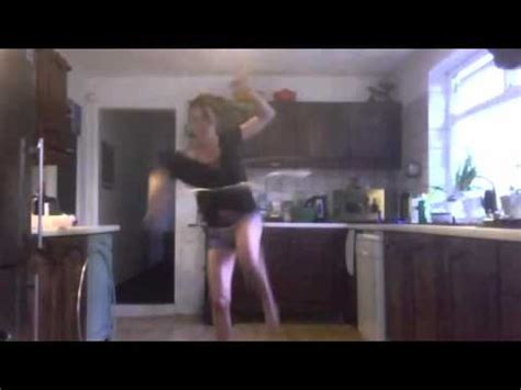 Hula Kitchen by Kitchen Hula Hooping In
