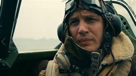 dunkirk bbc film a fan turned christopher nolan s dunkirk into a silent