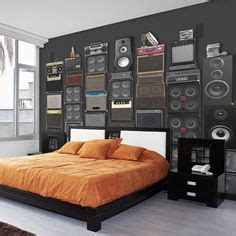 music system for bedroom 1000 ideas about teen music bedroom on pinterest music