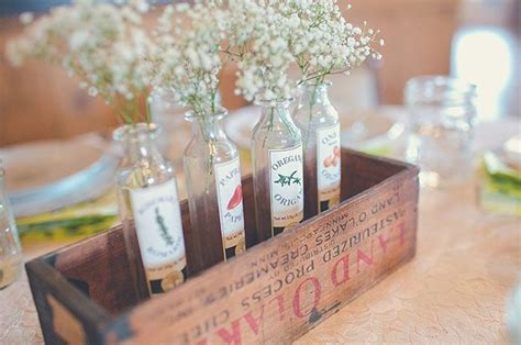 193 best images about Baby's Breath Centerpieces & Decor