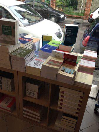 libreria segnalibro libreria il segnalibro firenze italien anmeldelser