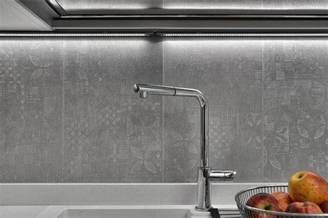 domande di cucina vorrei sapere marca tipo e prezzo della parete