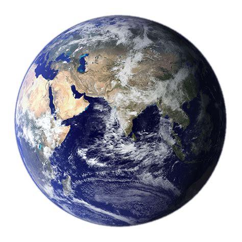 la terre et des 285197369x la terre dans le syst 232 me solaire 6e cours svt kartable