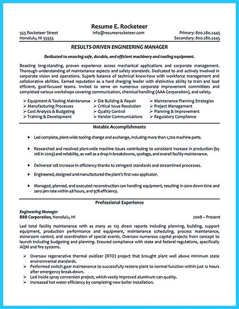experienced resume templates resumes for dummies professional looking resume template resume