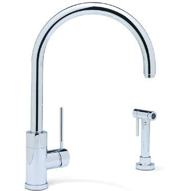 cool kitchen faucet 17 best images about cool kitchen faucets on