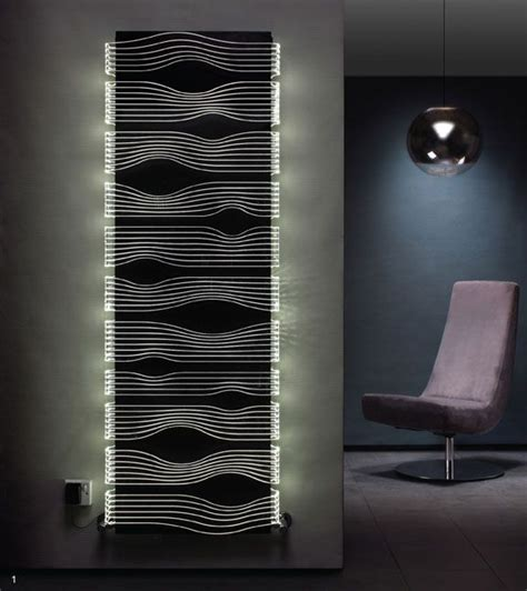 17 best images about vertical radiators on pinterest 17 best images about radiators on pinterest column