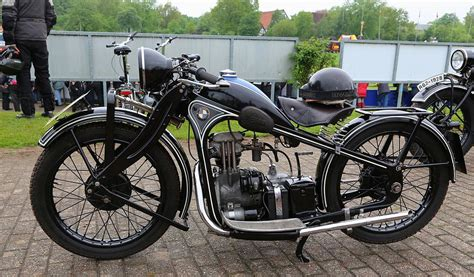 Bmw Motorrad Days Wiki by File 33 Internationale Ibbenbuerener Motorrad Veteranen