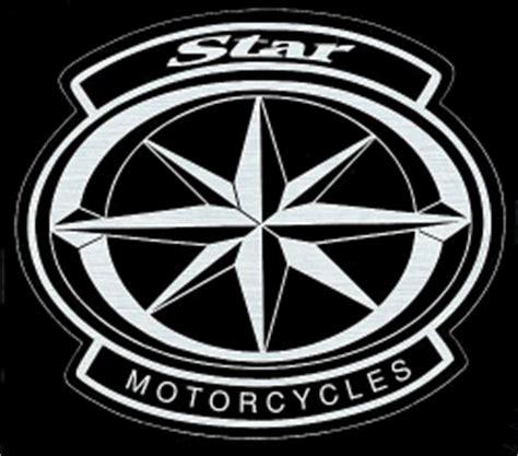 Steve S Musings On Life Motorcycles