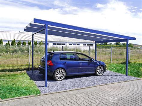 carport aluminium preis ois carport aluminium