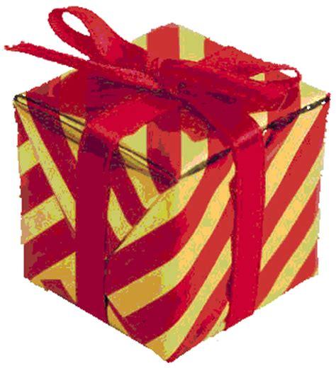cara bungkus kado yg indah ade syntia blog kado ulang tahun buat pacar