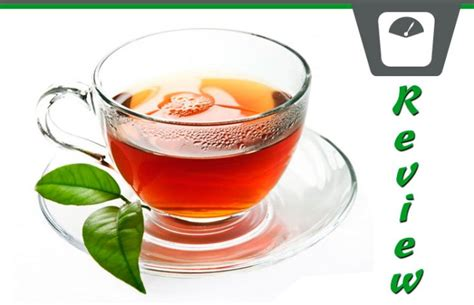 1 weight loss tea weight loss tea review our five best weight loss teas