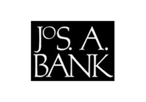 joseph a bank locations jos a bank clothiers knoxville s clothing