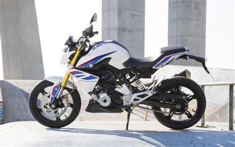 bmw tvs bike tvs unveils concept bike based on bmw g 310 r