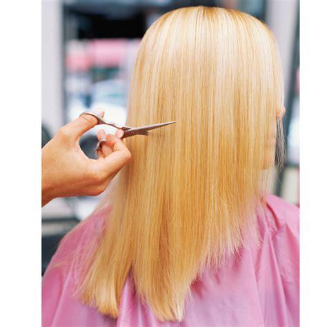cheveux nos 5 conseils pour choisir sa coupe