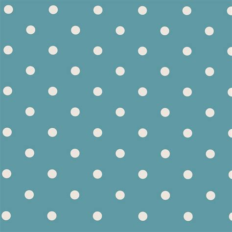 white pattern dots blue and white small polka dot pvc vinyl tablecloth