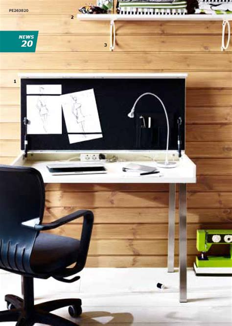 Simple Home Office Furniture Simple Home Office Furniture Set Iroonie